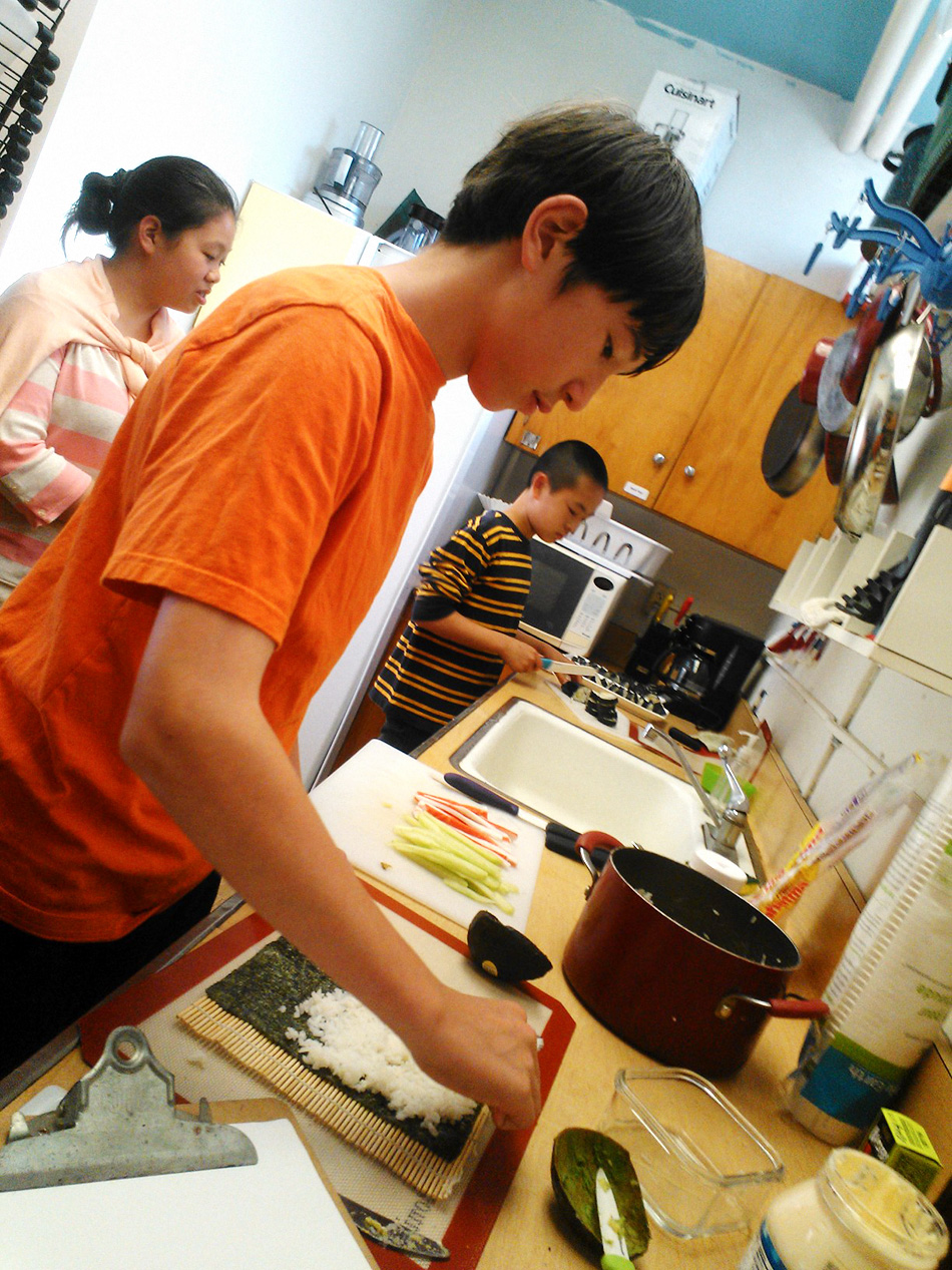 wsrc youth cooking