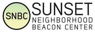 Sunset Neighborhood Beacon Center